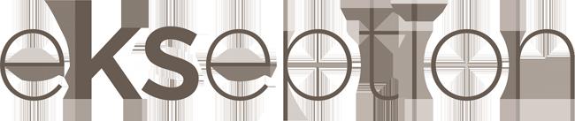 ekseption logo