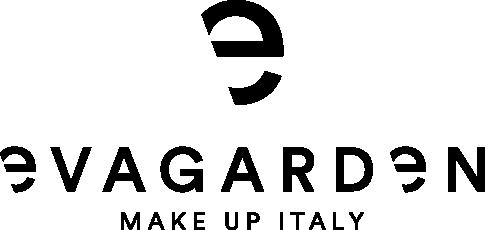evagarden logo